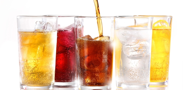 -media-4392-soft-drinks.CACHE-620x305-crop