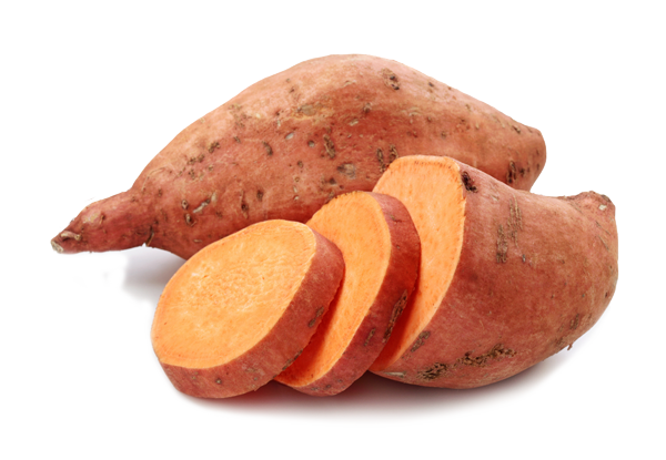sweet-potato-nutritional-fact-versus-regular-potato