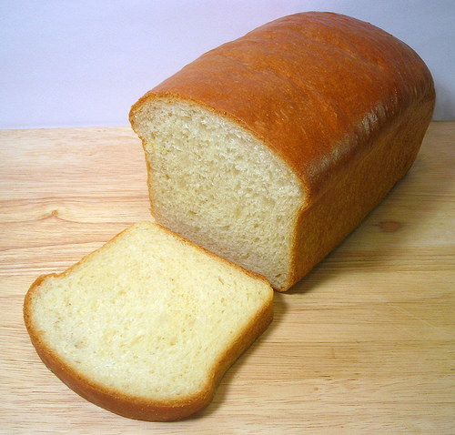 plain-white-bread-loaf