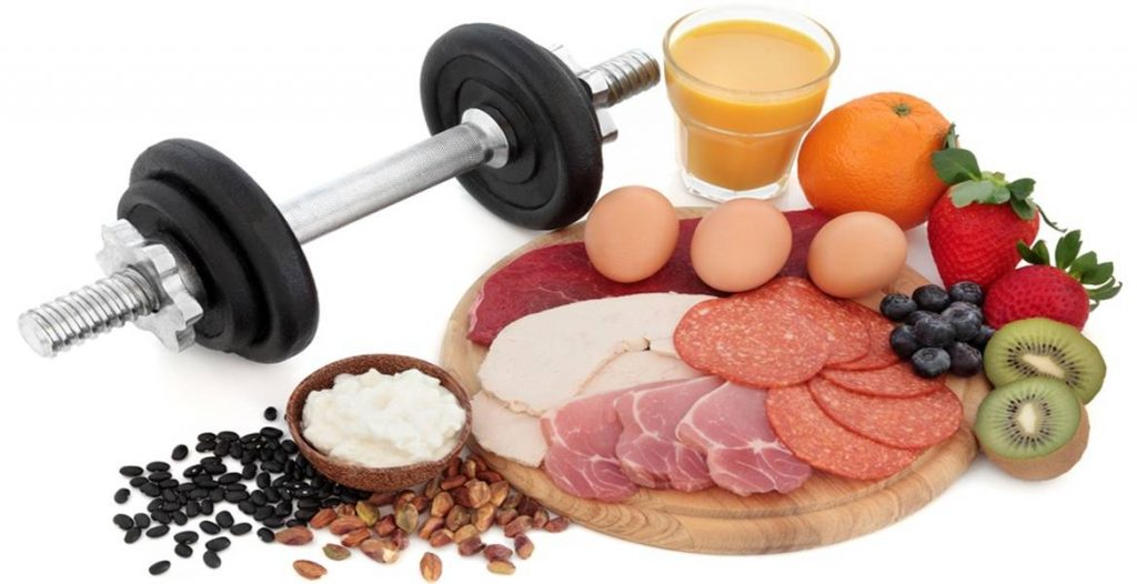 how-and-why-foods-aid-muscle-growth