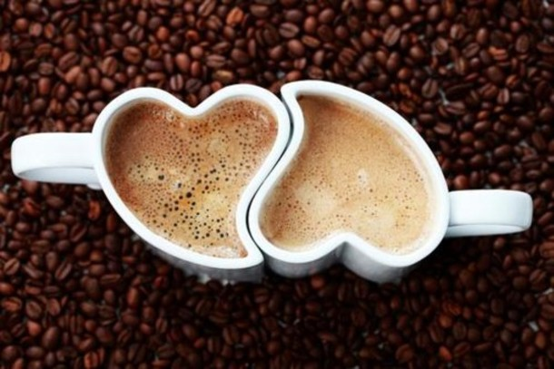 tips-for-healthy-coffee