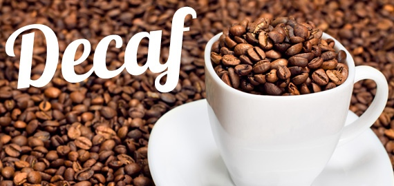 coffee_beans_cup_decaf_570