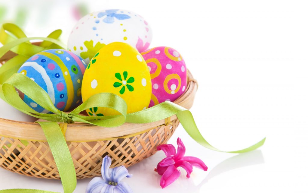 spring_flowers_and_easter_eggs_bowl-wide